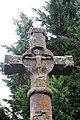 Croix de chemin de Tourzel-Ronzières photo n° 8.jpg