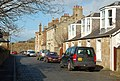 Cromwell Road, Ayr - geograph.org.uk - 1179033.jpg