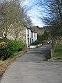 Crook Hall Cottages - geograph.org.uk - 1151447.jpg