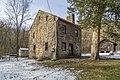 Crossed Keys Tavern — Warren County, Ohio.jpg