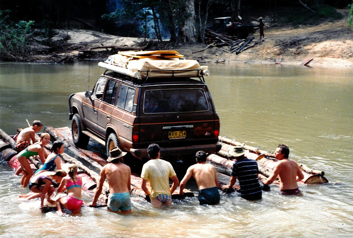 Image Result For Great Falls Car