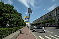 Crosswalk with solar battery SPB.jpg