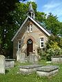 Crowe Hill Methodist Church - geograph.org.uk - 10070.jpg