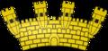 Crown of Malta (city).png