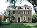 Crowninshield-Bentley House, Salem MA.jpg