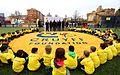 Cruyff Court en Palencia 4.jpg