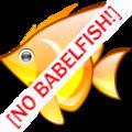 Crystal 128 babelfish redX.png