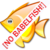 Crystal 128 babelfish redX.png