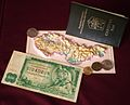 Cssr map, pasport, money.JPG