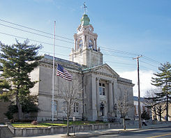 Cumberland County Courthouse NJ.jpg