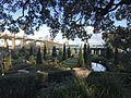 Cummer Museum Italian Garden 1.jpg