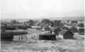 Cupeño village of Cupa.png
