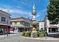 Curel fountain in Toul.jpg