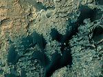 Curiosity Location Sol1215-full.jpg