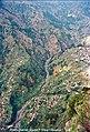 Curral das Freiras - Ilha da Madeira - Portugal (4974625649).jpg
