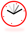 Current event clock-2.svg