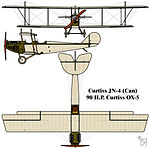 Curtiss JN-4 (Can) dwg.jpg