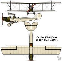 Curtiss JN-4 (Can) dwg.jpg