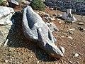 Cyclades Naxos Flerio Kouros Potamias 16062013 - panoramio.jpg