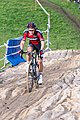 Cyclo-Cross international de Dijon 2014 36.jpg