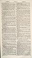 Cyclopaedia, Chambers - Volume 1 - 0126.jpg