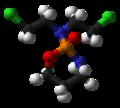 Cyclophosphamide-3D-balls.png