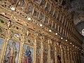Cyprus-lazarus-church-wall hg.jpg