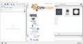 Cytoscape3.7.0.png