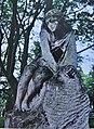 Częstochowa - park podjasnogórski;,;;.jpg