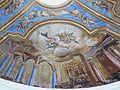 Częstochowa kaplica ze źródłem - detal 2.jpg