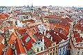 Czech-04087 - Roof Tops....... (32896270321).jpg