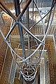 Czech-04088 - Tower Elevator (32177484354).jpg