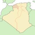 Département d'Oran 1905-1957.PNG
