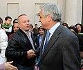 Día del Patrimonio Bicentenario - Flickr - Tu Foto con el Presidente.jpg