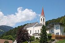 Dölsacher Pfarrkirche Außen II.jpg
