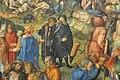 Dürer und Celtis (Detail Marter der zehntausend Christen).jpg