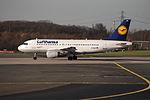 D-AILR@DUS,11.03.2007-453pu - Flickr - Aero Icarus.jpg
