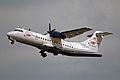 D-BCRS European Air Express (EAE) (2185550037).jpg