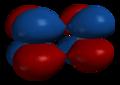 D-d-delta-MO-solid-3D-balls.png