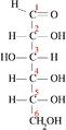 D-glucose.png