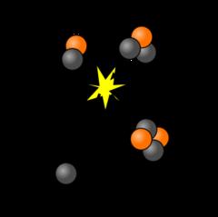 الطاقة النووية 240px-D-t-fusion