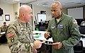 D.C. National Guard (37359991661).jpg