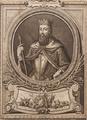 D. João I de Portugal (gravura, séc. XVIII).png