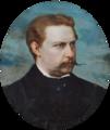 D. Luís I, retrato PNA inv. 2177.png