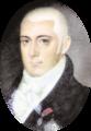 D. Miguel António de Melo (Colecção Marquês de Sabugosa).png