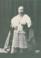 D. Theotonio Manuel Ribeiro Vieira de Castro, Cliché de Wiele & Klein - Illustração Portugueza (15Abr1907).png