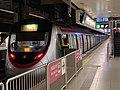 D424-D423(035) MTR West Rail Line 20-04-2021(2).jpg