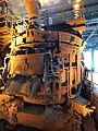 DASA - electric arc furnace 01.jpg