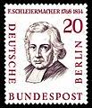 DBPB 1957 167 Schleiermacher.jpg