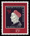 DBPSL 1959 445 Jakob Fugger.jpg